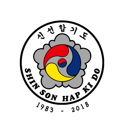 International Shinson Hapkido Association
